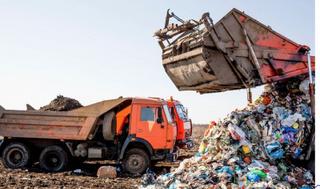 В Уссурийске за пять месяцев ликвидировали 78 свалок мусора