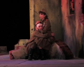 Teatr_dvo_ryadovyie
