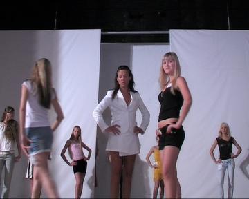 Kasting_miss-ussuriysk2008