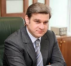 Губернатор Сергей Дарькин с рабочей поездкой посетит Уссурийск