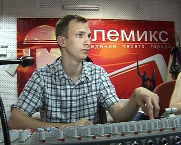 Kirillov_vyipusk