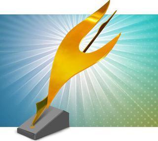 Дальневосточная интернет-премия \