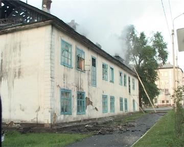 Pozhar_komsomolskaya