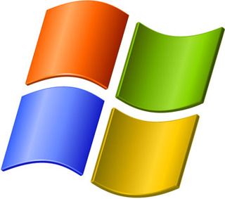 Конференция Microsoft по виртуализации