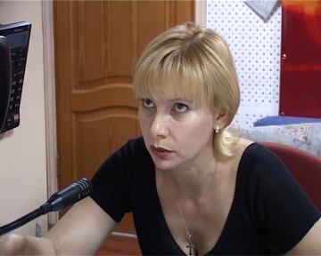 Vera_novikova