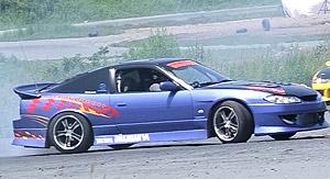 zmeinka-drift