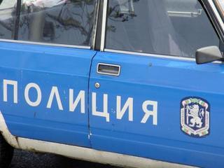 Житель Уссурийска поблагодарил полицейских за оперативно раскрытое преступление