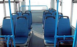 Цена на проезд в автобусе в 4 городах Приморья с 1 сентября вырастет на 20% - до 13 руб