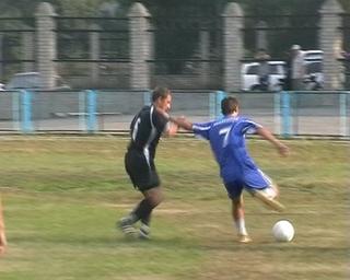 Futbol_avtodizel_vladryibport