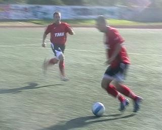 Futbol_mostovik_blagoveschensk