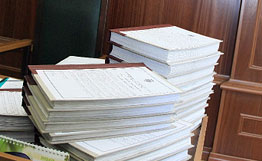 Дело о гибели в ДТП депутата и следователя из Приморья закрыто