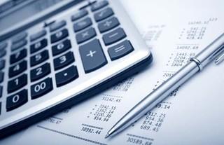 ОТП Банк откроет офис в Уссурийске