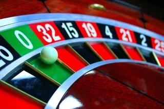 Незаконное казино прикрыли в Уссурийске