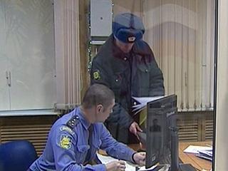 Автомобилист изнасиловал девушку в Уссурийске