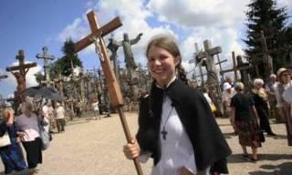 Массовая религиозная миграция ожидается в Приморье