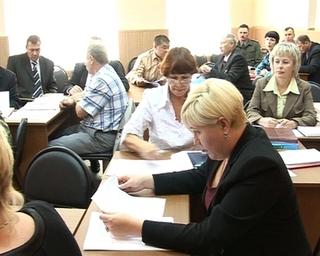 Семьи погибших военных в Приморье получают почти в 4 раза меньше, чем в Москве