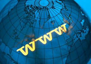 Уссурийцы стали чаще оформлять документы через Интернет