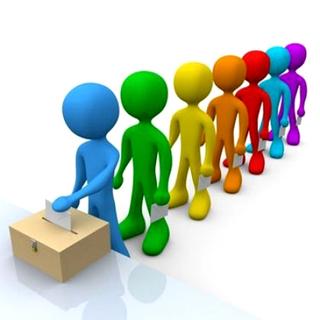 Наблюдатели корпуса «За честные выборы» будут работать на избирательных участках