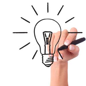 Жители Приморья получат квитанции за электроэнергию со строкой «Рекомендуемый платеж»