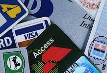 Участились случаи мошенничества с пластиковыми банковскими картами