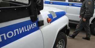 В Уссурийске будут судить похитителей молодой девушки