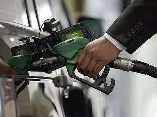 В июле цены на бензин в Приморье снова вырастут
