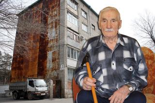 Ветерану Великой Отечественной чиновники не хотят давать обещанное жилье