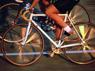 В администрации обсудили строительство велотрека
