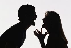 Житель Уссурийска жестоко избил свою возлюбленную