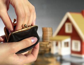 Правительство отобрало у коммунальщиков деньги потребителей