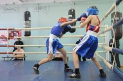 Приморские бойцы везут медали из Магадана