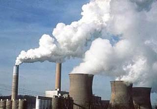 Назван город с самым опасным воздухом в Приморье