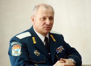 Уссурийские казаки готовы доверить переселенцам охрану границ Приморья