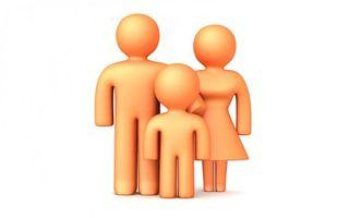 Определён порядок предоставления земельных участков для многодетных семей