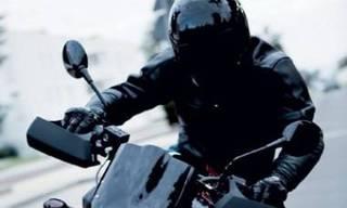 В ДТП серьезно покалечился мотоциклист, лишенный прав