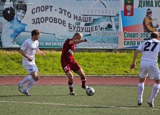 «Мостовик-Приморье» продлевает победную серию