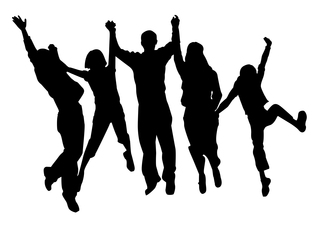 В УГО готовятся к празднованию Дня молодёжи