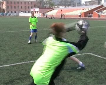 Futbol_23_04_08