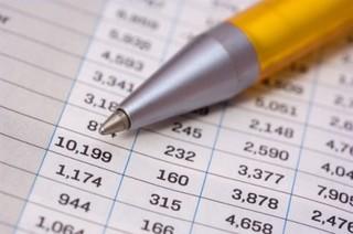Уссурийск занимает девятое место в Приморье по уровню средней заработной платы