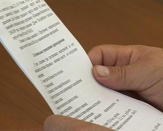 С 1 января изменяются правила начисления единого налога на вменённый доход