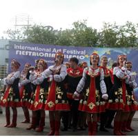 26 студентов ПГСХА вернулись с победой из Испании