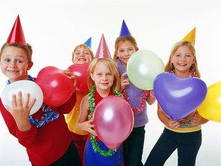 В Уссурийскеоткрывается детский развлекательный центр «Империя игр».
