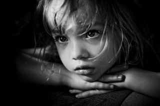 В Уссурийске полиция и общественность обсудили проблемы детской безнадзорности и преступности
