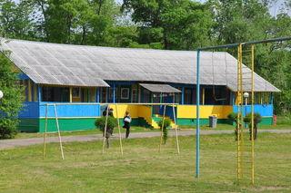 Оздоровительные лагеря УГО готовы принять детей