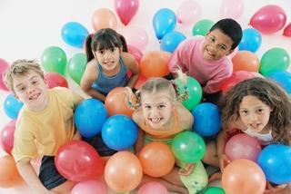 Из бюджета УГО выделены средства на организацию отдыха и занятости детей в период летних каникул