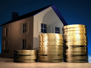 Изменится схему предоставления субсидий на жилищные и коммунальные услуги