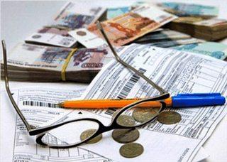 В платежках за июль цены на услуги ЖКХ изменятся