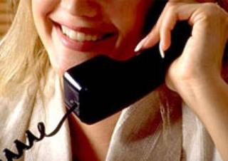 «Горячая линия» для абитуриентов и их родителей работает в Приморье