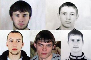 Прокуратура прокомментировала информацию о хищении материалов уголовного дела «приморских партизан»