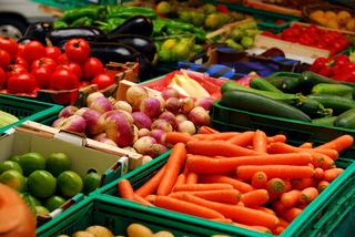 В Уссурийске провели круглый стол по ассортименту и качеству овощей и фруктов